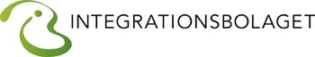 Integrationsbolaget