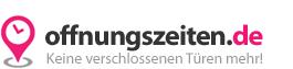 Offnungszeiten.de