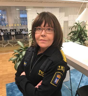 I dag överlämnar Charlotte Svensson ffdc4a5963069