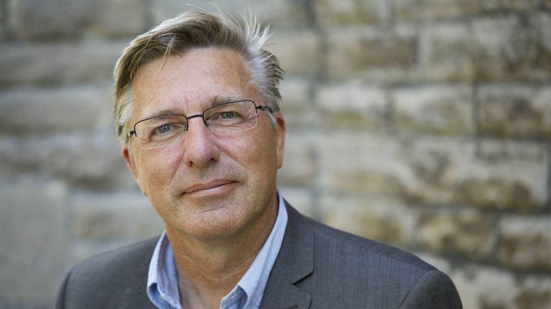 Anders Lundström 3