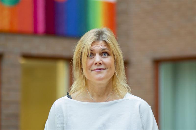 Emma Sjöbom Pettersson