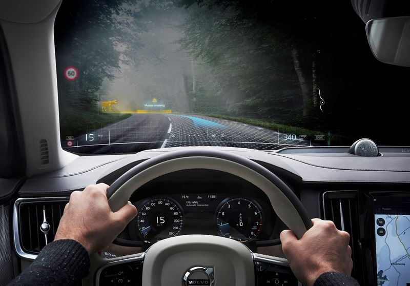 253687 Volvo Cars And Varjo Launch World First Mixed Reality