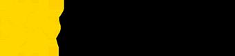 Dukaten