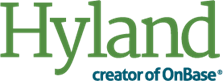 Hyland Software UK Ltd