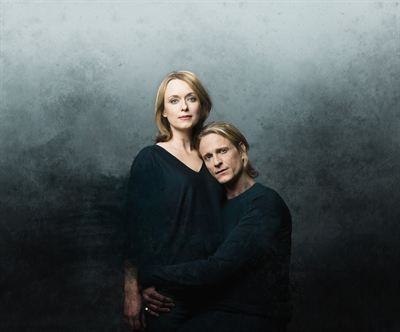 Stefan larsson blir teaterchef i arhus
