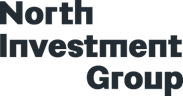 North Investment Group AB