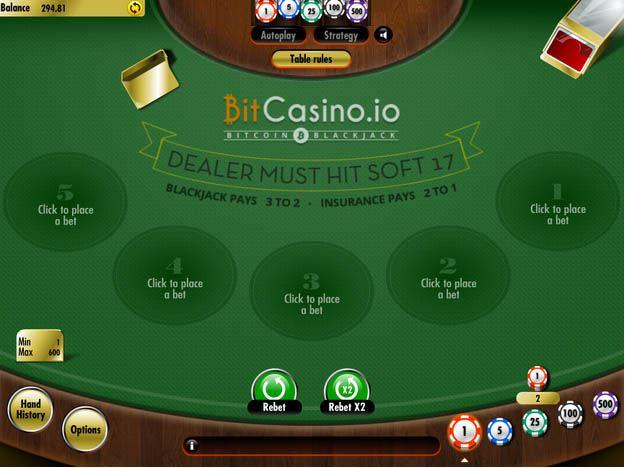 Uab olympic casino group baltija rekvizitai