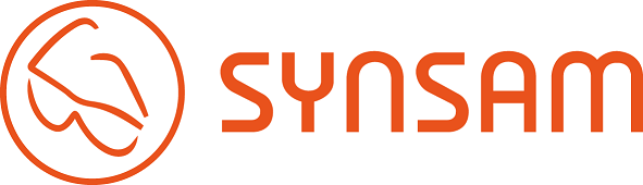 Synsam Group