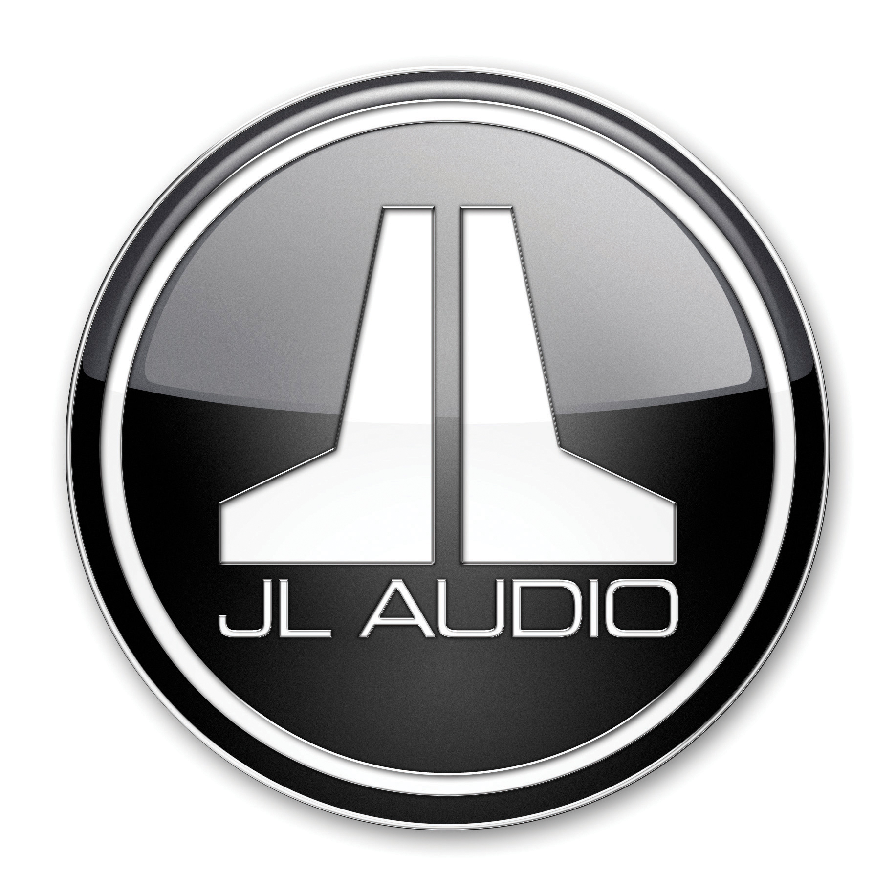 Image result for jl audio logo