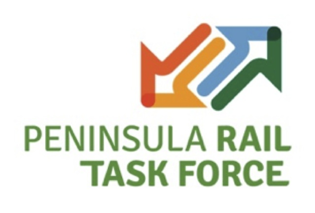 Peninsula Rail Task Force