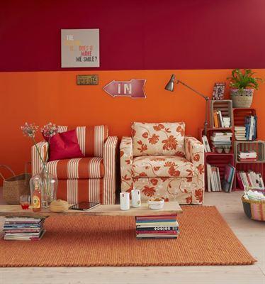 Rakuten Empfiehlt Frühlingshafter Look Für Ikea Möbel Rakuten