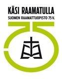 Suomen Raamattuopiston Säätiö