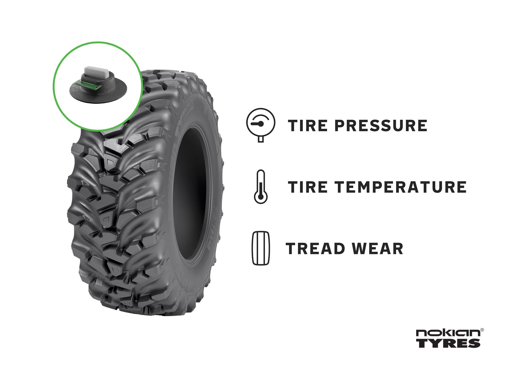 Nokian Tires Review >> Nokian Tyres Intuitu 02 Nokian Tyres