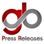 GB Press Releases