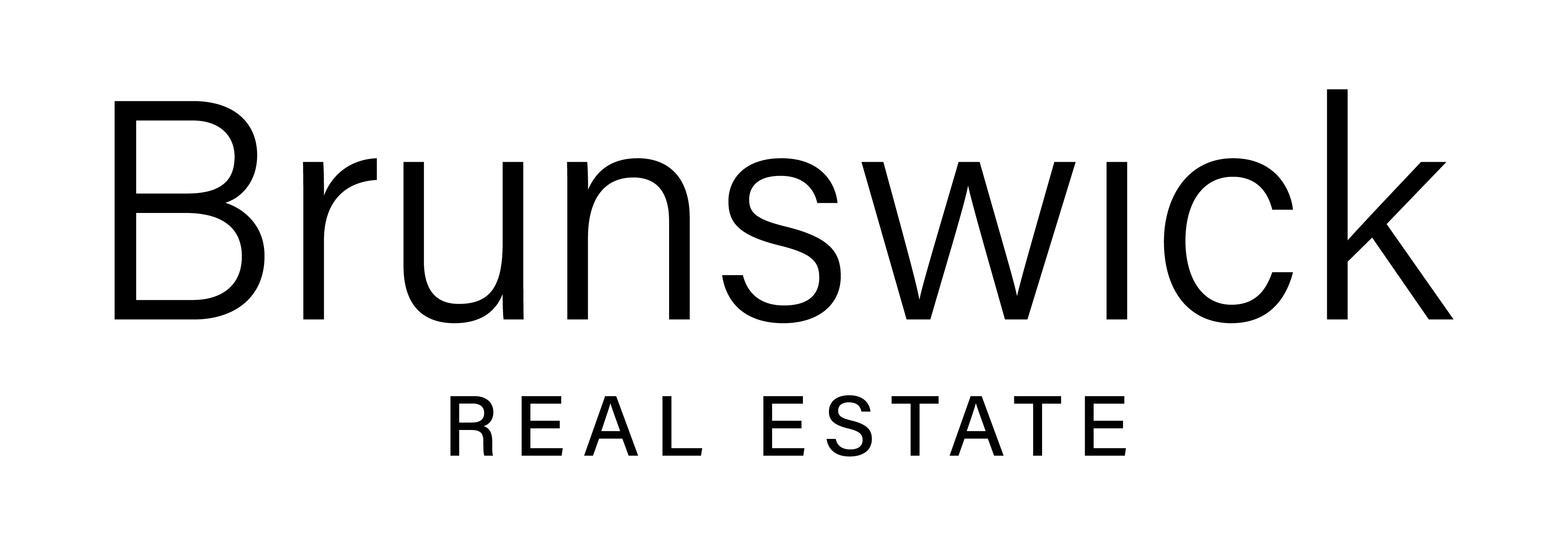 Brunswick Real Estate