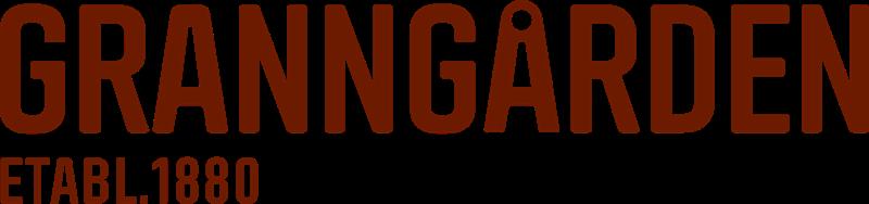 Granngården-logotyp - Granngården