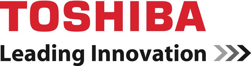 Toshiba TEC UK