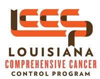 Louisiana Comprehensive Cancer Control Program (LBCHP)