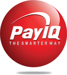 PayIQ