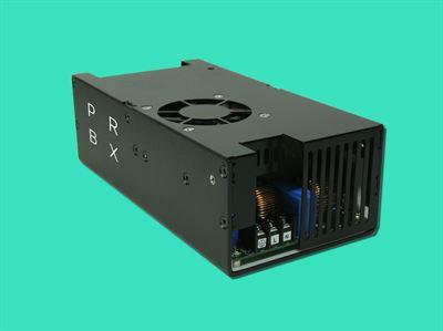PRBX OBR04 Medline-650 series - Powerbox