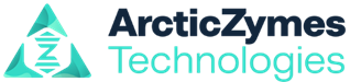ArcticZymes Technologies