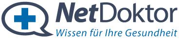 NetDoktor.de GmbH