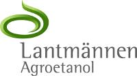 Lantmännen Agroetanol