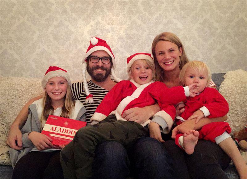 gungstol blocket säljes ~ julfirande säljes på blocket svenska folket öppnar upp