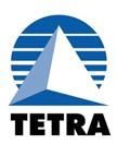 TETRA Chemicals Europe AB