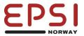 EPSI Norway AS