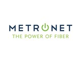 Metronet Inc.