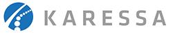 Karessa Pharma Holding AB