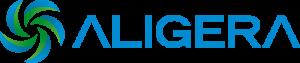 Aligera Holding AB (publ)
