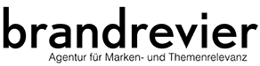 Brandrevier GmbH