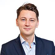 Rasmus Nerman