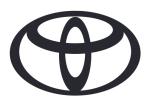 Toyota Auto Finland Oy