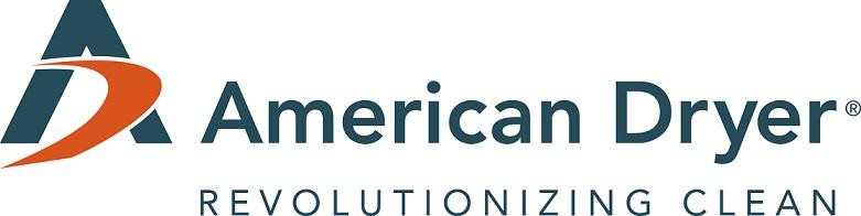 American Dryer, Inc.