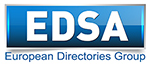 European Directories Group