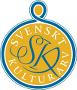 Svenskt Kulturarv