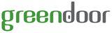 Greendoor Oy