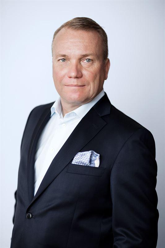 Peter Wågström