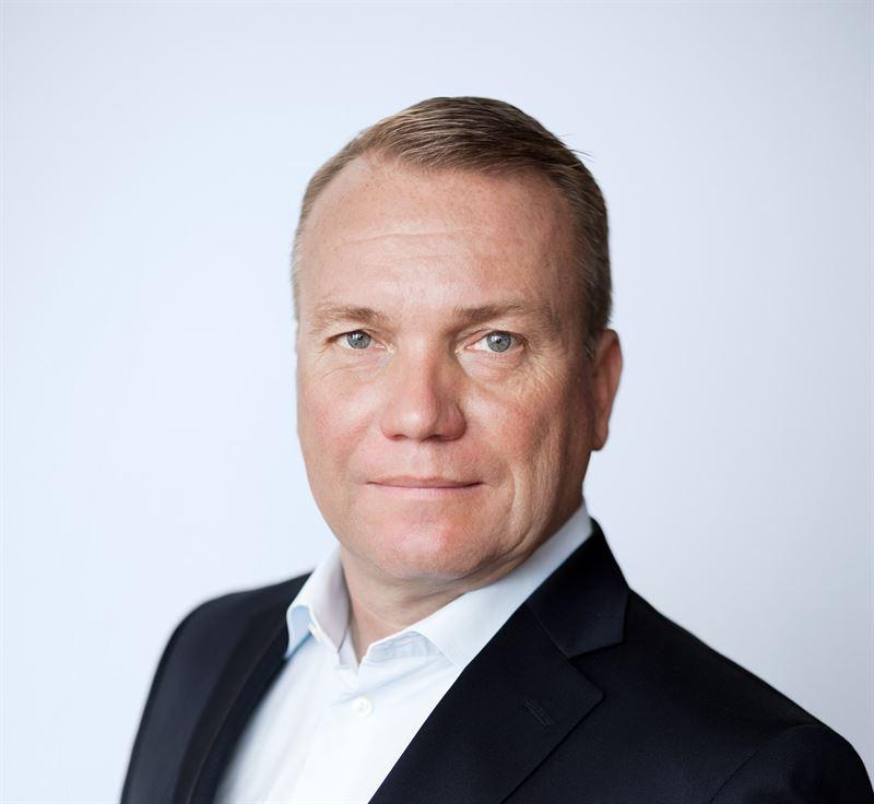 Peter Wågström styrelse SSM webb