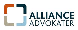 Alliance Advokater