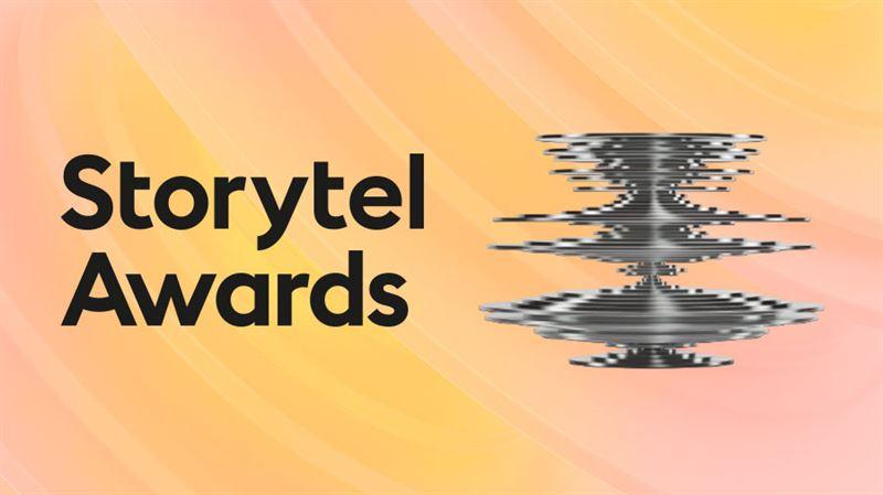 Storytel-Awards-newsletter5 1