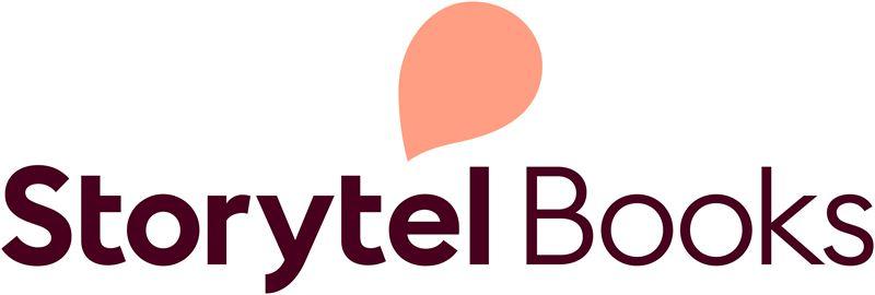 Storytel Books logo