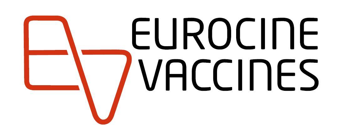 Eurocine Vaccines