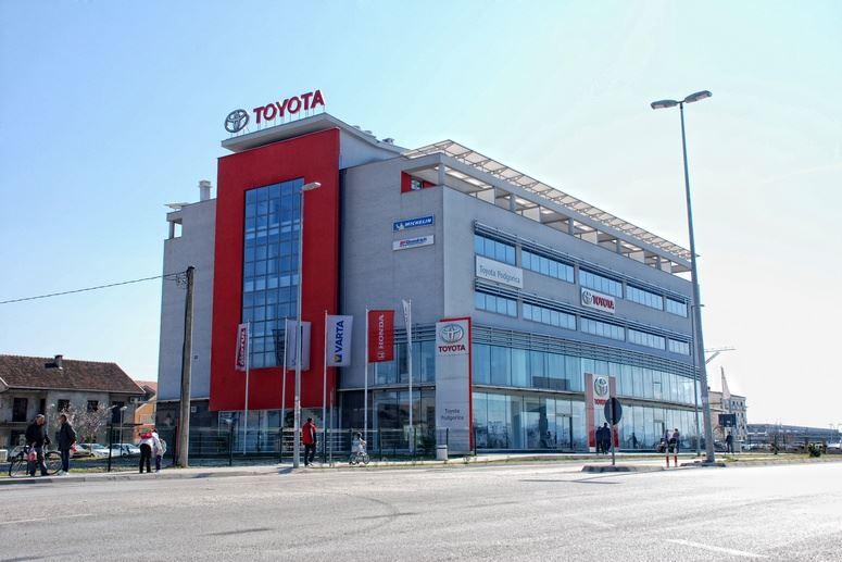 EFEL Motors Montenegro