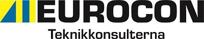 Eurocon Consulting