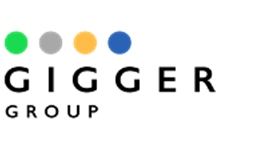 Gigger Group