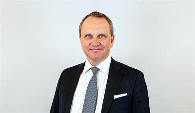 Knowits styrelse far tre nya ledamoter